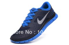 2013 brand man's  free run 4.0v4 hige quality  shoes man size:39-44 $55.00
