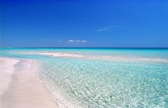 Just 15 minutes away from Nardo' you have beautiful beaches with white sand and emerald water like Torre Lapillo Beach