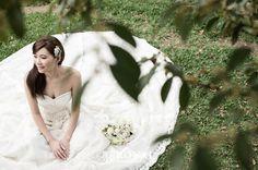 PA0126 蘿亞手工婚紗Royal handmade wedding dress 婚紗攝影 量身訂做 訂製禮服 單租禮服
