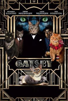 Image result for the great catsby
