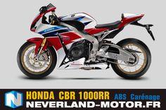 Kaufen Honda CBR 1000RR 2008-2009 ABS Verkleidung von Neverland Motor. Garantie in 60 Tage das Geld zurückzugeben. #cbr1000rrverkleidung09 #hondacbr1000rrverkleidung