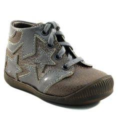 225A LITTLE MARY KID SHOES ADELE BEIGE www.ouistiti.shoes le spécialiste internet  #chaussures #bébé, #enfant, #fille, #garcon, #junior et #femme collection automne hiver 2016 2017