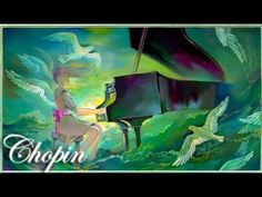 Classical Music for Studying and Concentration | Chopin Piano Music to Study and Concentrate 1 Hour of some of the best Classical Music for studying and …