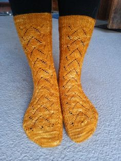 I'm in love with these<3 Pattern by Cookie A