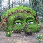 secret-gardens-heligan-head - All That Is Interesting