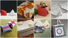 Krabi, Gift Wrapping, Gifts, Free, Gift Wrapping Paper, Presents, Wrapping Gifts, Favors, Gift Packaging