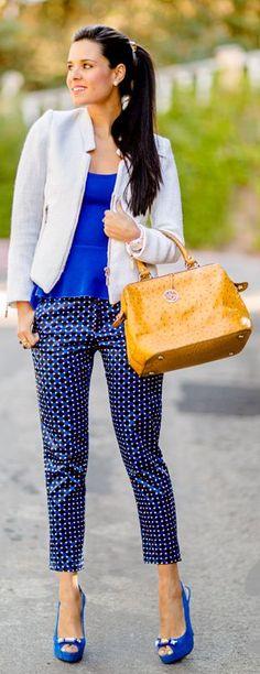 Crimenes de la Moda looks - Estampado corbatero - Tie print - Sheinside - Bimba y Lola - Zara