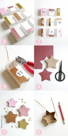 76 Best Crafts For Adults Images Crafts Easy Crafts Presents