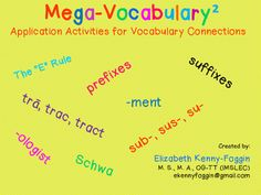 This multisensory PDF document includes 132 pages of multisensory resources and informational materials designed to support student development of concepts and vocabulary. Please check the Table of Contents highlighted in the Preview section of this resource.