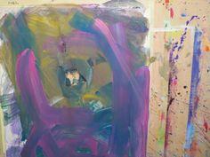 kh2_kinderkunstprojekt abstrakter expressionismus_03