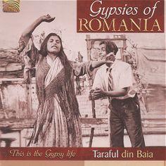 romanichal gypsy dating rules dating go dutch