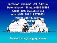 Codigos Grabovoi 8 - Enfermedades del sistema digestivo - 5321482     ACALASIA DEL CARDIAS (CARDIOESPASMO, ESPASMO DE HIATO, MEGAESÓFAGO, DILATACIÓN IDIOPÁTICA DE ESÓFAGO) - 4895132    ALERGIA A LA COMIDA - 2841482    AMILOIDOSIS - 5432185    AMOEBIASIS -1289145    AQUILIA GÁSTRICA - 8432157    ATONIA DEL ESÓFAGO Y EL ESTÓMAGO - 8123457