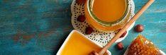 Ruwe honing en zijn 13 supervoordelen