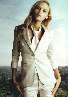 Pant+suit+images   Ladies Pant Suits