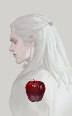 Another packed of misery and abject desperation Inspiration Art, Art Inspo, Character Inspiration, Character Art, The Witcher Geralt, Witcher Art, Witcher Wallpaper, Seshomaru Y Rin, Illustrator