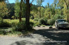 Cimarron Canyon Tolby 003