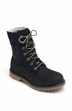 timberland boots Timberland Waterproof Boot (Women) | Nordstrom boots for you