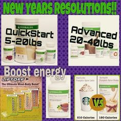 Alright everyone! Holidays are over so let's get ready to start 2015! Get your orders in this weekend so you can't start your programs on the first! We have something for every BODY! Weight Loss Muscle Gain/ Tone Up Gain Energy  Outer Nutrition Overall Health
