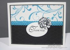 Everything Eleanor by zainy3018 - Cards and Paper Crafts at Splitcoaststampers