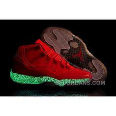 Big Discount Men's Air Jordan XI Retro 7bXcP, Price: $76.00 - Latest Men Women Kids Nike Air Jordan Retro Shoes   BeJordans.com