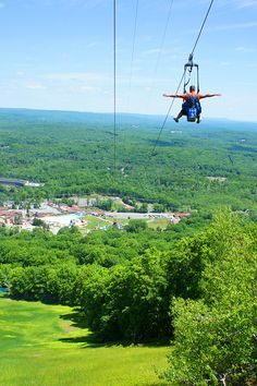 Historic Banning Mills is located conveniently located in West Georgia. Zip line the best ziplines in the WORLD! Only 45 minutes West of Atlanta and 45 Minutes North of Lagrange, GA located in Carroll County Georgia. Your aerial adventure awaits!