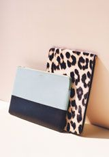 Celine on Pinterest | Luggage Bags, Fall Bags and Celine Bag