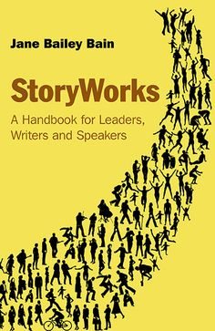 Storyworks: A Handbook for Leaders, Writers and Speakers Music, Books, Speakers, Writers, School Ideas, Business, Products, Livros, Music Speakers