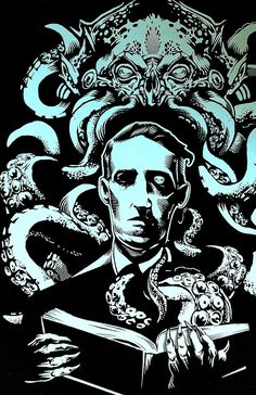 Lovecraft ==  You did what?   You are confused as  to whether  the  goats go on the grill before  of  after the screaming kids  finish calculating their variables?   Hmm...  nope. not  enough. you are still not allowed to drag your  screaming  humans through Amherst. Every.   What did Biddy Martin make a mistake in doing  and why is Daniel not pleased with what she  did?