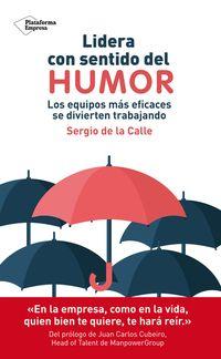 24symbols En 2020 Sentido Del Humor Humor Libros De Economía