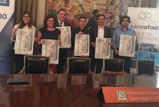 Alicante Press  #Philarmonica #Orchestra #music