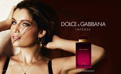 Take advantage of our summer offers Visit our business website and buy your favorite perfume.  https://www.iloveperfume.us/
