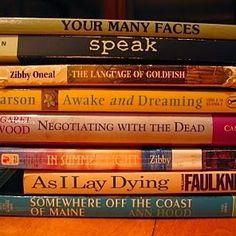 Laurel's Leaves: 8 Tips for Writing Standout Titles http://laurelgarver.blogspot.com/2015/02/8-tips-for-writing-standout-titles.html?showComment=1423181717278#c5867959879930645116