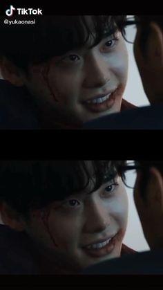 Lee Dong Wook, Ji Chang Wook, Lee Joon, V Bta, Lee Jung Suk Wallpaper, Lee Jong Suk Hot, W Korean Drama, Kang Chul, Handsome Korean Actors