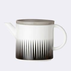 thank goodness this is out of stock, as I do not need a teapot