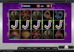 Mystic Dragon im Test (Merkur) - Casino Bonus Test