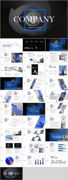 32+ Blue Art Slide Business PowerPoint templates  #powerpoint #templates #presentation #animation #backgrounds #pptwork.com#annual#report #business #company #design #creative #slide #infographics #charts #themes #ppt #pptx#slideshow#keynote#office#microsoft#envato#graphicriver#creativemarket