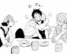 imágenes de Zolu ❤ #fanfic # Fanfic # amreading # books # wattpad One Piece Ace, One Piece Manga, One Piece Comic, One Piece Ship, One Piece Fanart, One Piece Luffy, Sasunaru, One Peace, One Piece Images