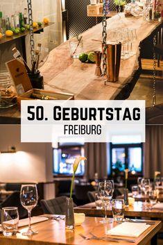 Geburtstag Feiern Nurnberg Location Mieten Eventsofa