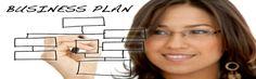 Home | Optimus Business Plans