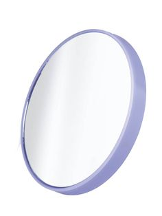 Oglinda marire x 10 - Oglinda perfecta pentru aplicarea machiajului, pensarea sprancenelor sau extragerea punctelor acneice. Se poate lipi pe orice suprafata lucioasa. Dimensiune optima pentru poseta. Make Up, Mirror, Home Decor, Decoration Home, Room Decor, Mirrors, Beauty Makeup, Makeup, Maquiagem