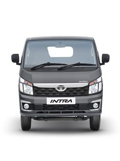 Best Pickup Truck, Pickup Trucks, Compact Trucks, My Mobile Number, Tata Motors, Commercial Vehicle, Driving Test, India, Group