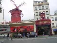 Hostel em Paris - Top 5 - Mega Roteiros. Dicas dos melhores destinos do mundo Quer conhecer Paris gastando pouco?nesse post vamos listar 5 hostels que são bastante econômicos para os padrões de Paris que é uma das capitais europeias mais caras. A nossa seleção tem como critério não apenas o preço, mas também as facilidades que são oferecidas ao viajante para conhecer essa ...  Leia mais em: http://megaroteiros.com.br/hostel-em-paris-top-5/  #Europa, #França,