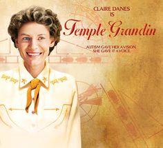 141 Best Temple Grandin Phd Images Asd Autism Quotes Autism Sensory