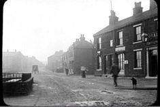 Fagley road,bradford Industrial Architecture, West Yorkshire, Bradford, Fails, Roots, Success, Urban, History, Historia
