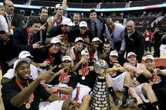 Carleton Men's Basketball Team Wins CIS Championship Carleton University, University Of Ottawa, Canadian Tire Centre, Making The Team, School Sports, National Championship, Basketball Teams, One Team, S Man