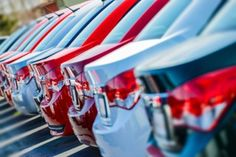 Unlike most retail sales, auto prices are negotiated, so it's important to understand just what you're paying for including any hidden fees, dealer fees or car fees.