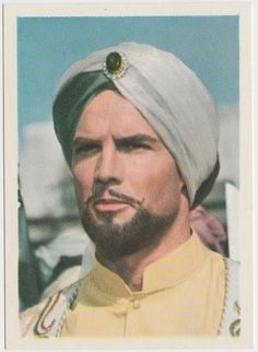 Steve Reeves 1964 Cumbre Film and Recording Stars Trading Card Steve Reeves, Stretch Film, Sinbad, John Wayne, In The Flesh, Trading Cards, Stars, Prints, Muscle Power