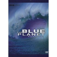 This BBC documentary is simply wonderful, and though it is only available on DVD, it is superior in some ways to the series Planet Earth which succeeded it.