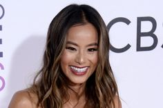"Annie Martin Feb. 23 (UPI) -- ""Once Upon a Time"" actress Jamie Chung will play the mutant Blink in Fox's forthcoming ""X-Men"" pilot."