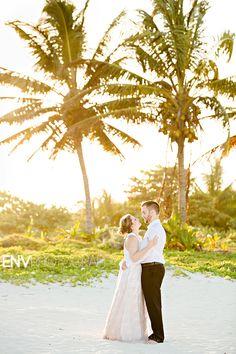Mexico Mayan Riviera Destination Wedding Photography